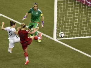 635712954358988397-USP-SOCCER-WOMEN-S-WORLD-CUP-SEMIFINAL-UNITED-STA-74191400